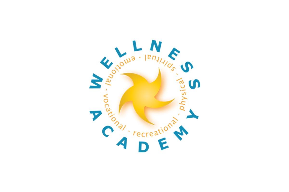 WellnessAcademyLogo