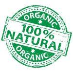 5 Real Reasons to Eat Organic
