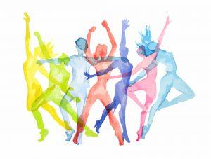 dancers--holistic-sensory-music